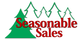 Wholsale Christmas Trees