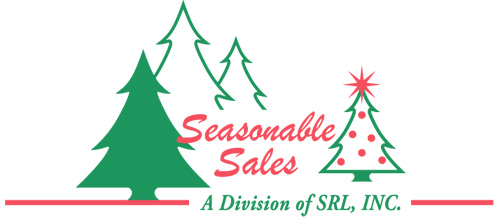 Seasonablesales